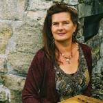 Agnethe Christensen Concert